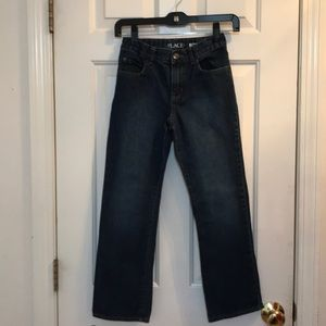 Youth Boys Children's Place Jeans